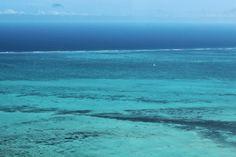 Belize #ocean