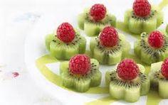 Groente En Fruit Grapjes - Yahoo Zoekresultaten van afbeeldingen