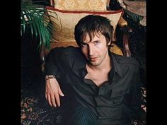 James Blunt - I Want You