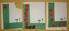 letter l craft - Google Search