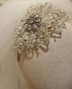 Bridal accessories heaven @miaelenabridal ✨ Veil & side statement headband Available @miaelenabridal #miaelenabridal #bridalboutique #bridalcouture #bridalaccessories #bridaljewelry #bridalheadpiece #bridalveils #bridalgarters #bridalrobes #bridalstyle #instabride #bride #brides #bridal #bridetobe #futuremrs #engaged #engagement #shesaidyes #isaidyes #njbride #nybride #longislandbrides #statenislandbrides