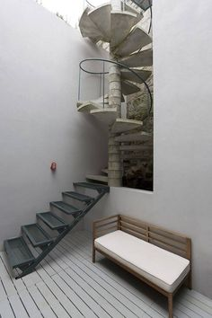http://HomeRedesign.org/?p=89