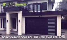 Garage Door Company, Garage Door Repair, Garage Door Rollers, Garage Doors, Hockey Sticks, The Doors, Plays, Wordpress, Smooth