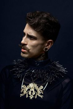 The best lover I ever had. Dragon Age Dorian, The Peacekeeper, King Of Swords, Dragon Age Characters, Pokemon Universe, Dark Men, Dragon Age Inquisition, High Fantasy, Fair Skin
