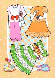Artist (I think) is Hisako Kozakai and publisher is Seika, who makes many coloring books and kisekae (dre...
