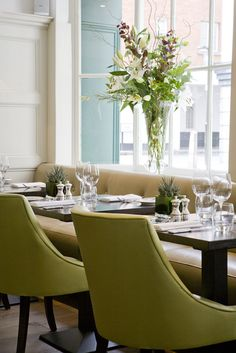 Grubb Street  Chiswell Street Dining Rooms  Pinterest Interesting Chiswell Street Dining Room Decorating Design
