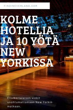 New York travel New York Travel, Jfk, Central Park, Michael Jackson, Rooftop, Brooklyn, Broadway Shows, New York Trip, Rooftops