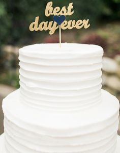 """100 Wedding Cakes that WOW 