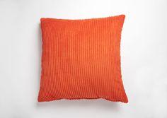 Orange Cushion Covers, Orange Cushions, Throw Pillows, Fresh, Home, Design, Toss Pillows, Cushions, Ad Home