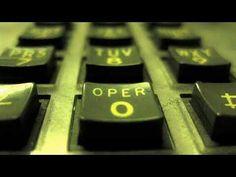 Radiolab - Long Distance [Phil Lapsley]