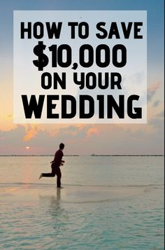 These tips and tricks will help you save money on your wedding. Wedding planners won't tell you these hacks to planning your day on a budget. Wedding Prep, Budget Wedding, Plan Your Wedding, Wedding Tips, Wedding Vendors, Wedding Day, Cheap Flowers, Free Advice, Planning Your Day