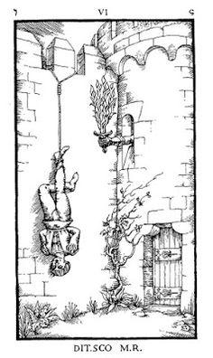 Seguro de Vida Decreto Ley 1567/74