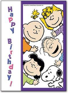 Feliz Cumpleaños - Happy Birthday!!! #compartirvideos #felizcumple…