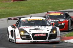 Audi Motorsport, Audi Sport, Best Luxury Cars, Auto Racing, Hot Cars, Audi R8, Formula 1, Cars And Motorcycles, Rally