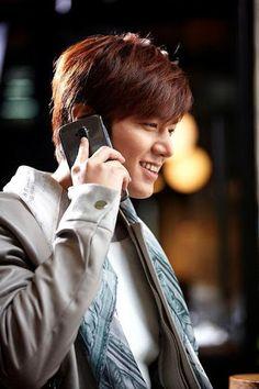 hello Boys Over Flowers, Actors, Pure Beauty, Actor Model, Lee Min Ho, Minho, Male Models, Kdrama, Singer