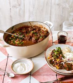 braised_beef_chilli