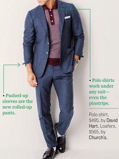 0c973831402acd 12 best Men s Style images on Pinterest   Man fashion, Men s style ...