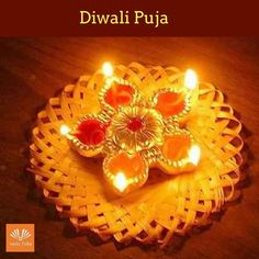 Happy Diwali Candle & Diya Decoration Ideas for home / Office. Deepavali Story, rangoli designs, drawings and Diwali Celebration pictures 2019 is here. Diwali Festival Of Lights, Diwali Lights, Holiday Festival, Rangoli Patterns, Rangoli Designs, Happy Diwali, Diwali Inspiration, Wedding Inspiration, Diwali Essay