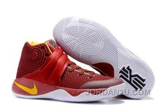 http://www.jordan2u.com/men-nike-kyrie-ii-basketball-shoes-241-discount.html MEN NIKE KYRIE II BASKETBALL SHOES 241 DISCOUNT Only 58.29€ , Free Shipping!