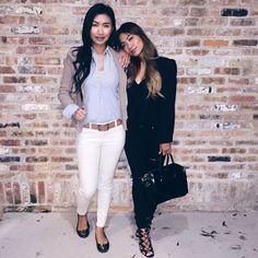 Linda Vuong   Vegas, NV @hausofcolor Instagram photos   Websta
