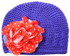Crochet Beanies- Wholesale Princess, Where Adorable Meets Affordable!!