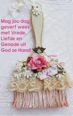 Gevul wees met liefde Happy Birthday Images, Birthday Messages, Birthday Pictures, Birthday Quotes, Birthday Wishes, Birthday Cards, Good Morning Good Night, Good Morning Wishes, Good Morning Quotes
