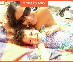 My baby girl was born in California she was born to be a beach bum lol #timehop #lajolla #sandiego #beachbum #tbt #tanning #sandiegobeach  #mommyanddaughter 🌊👓🌞❤☺ #lajollalocals #sandiegoconnection #sdlocals - posted by Jenny Flores  https://www.instagram.com/jenleetor. See more post on La Jolla at http://LaJollaLocals.com