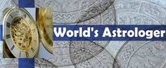 Vashikaran Specialist | Vashikaran Specialist in Mumbai | Famous Astrologer in India Vashikaran specialist in india Astrologer Rinku Sharma is world famous astrologer in india who is giving their services in largest city like delhi, mumbai, banglore, chennai. For more info please visit our websites: - http://www.vashikaraninmumbai.com