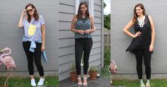 Auckland personal stylist and style blogger Caitlin from Chasing Cait has found The Best Pants Ever! Find out what's so awesome about them in this blog post