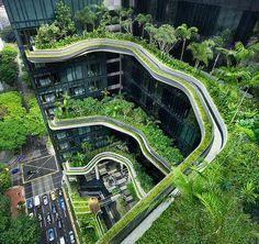 Otel-park-Parkroyal-v-Singapure1.jpg 500×471 пиксел.