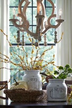 Home Accents Pendant Light by Ashley HomeStore, Brown