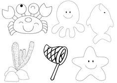 assistante maternelle depuis 2009 je partage sur ce blog mes idées, les activités avec les petites mains qui partage notre vie. bonne visite.
