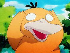 Community Post: 16 Original Pokemon That Would Actually Make Fantastic Pets Pokemon X And Y, Pokemon Gif, Pokemon Memes, Cute Pokemon, Pokemon Universe, Cartoon Video Games, Random Gif, Original Pokemon, Anime Comics