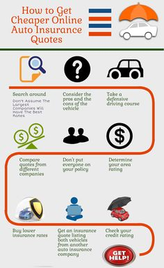 how to change your car insurance policy