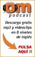63 Ideas De Curso Ingles Ingles Cursillo Curso De Ingles