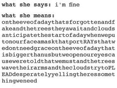 Honestly I'm pinning this because it has the complete rap and I was never able to figure it out on my own so yeah