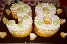 Tort aniversar Desserts, Recipes, Food, Tailgate Desserts, Deserts, Recipies, Essen, Postres, Meals