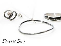Starlet Sky serie