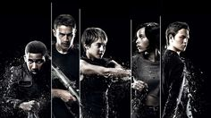 Insurgent 2015 Full Movie HD Free Download
