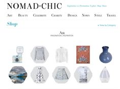 http://www.nomad-chic.com/shop/view-by-destination/air.html