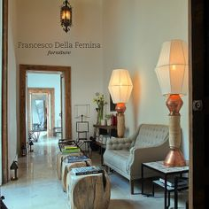 Browse the new furniture catalogue: http://www.youblisher.com/p/814307-Francesco-Della-Femina-Design/ Francesco Della Femina Design | PDF Flipbook youblisher.com