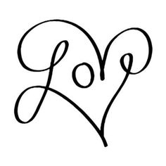 Bring an attractive and heartfelt accent to your home with the Love Heart Wall Decal. This water-resistant fabric sign displays a wreathed heart in a faux wood design. It is easy to apply and reposition without worrying about sticky residue. Smal Tattoo, Tattoo Diy, Tatoo Art, Tattoo Fonts, Tattoo Quotes, Tattoo Music, Tattoo Ideas, Trendy Tattoos, New Tattoos
