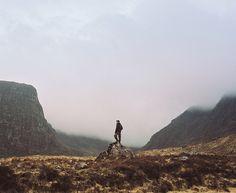 #hiking http://www.amazon.com/The-Reverse-Commute-ebook/dp/B009V544VQ/ref=tmm_kin_title_0