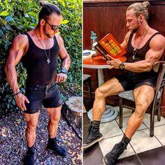 1016d9f94c27 Black bodysuit w  cut off black denim shorts   Palladium boots (Diesel watch )