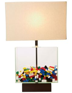 1000 Images About Glass Lamp On Pinterest Glass Lamps