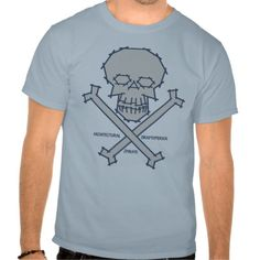 Architectural Draftspirate T Shirt, Hoodie Sweatshirt