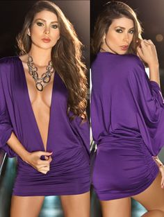 Shop Sexy Mini Dress with Asymmetric Dress on sale at Tidestore with trendy design and good price. Come and find more fashion Sexy Dresses here. Dresses Short, Club Dresses, Cheap Dresses, Sexy Dresses, Fashion Dresses, Sexy Evening Dress, Sexy Party Dress, Hot Dress, Short Sexy