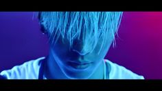 "The 20 Best K-Pop Songs of 2014 - 3. G-Dragon & Taeyang - ""Good Boy"". G-Dragon and Taeyang's collaborative effort, a trap-inflected banger with heavy bass and pulsating synths, is 2014's most addictive single and guaranteed to be a new club anthem. The song structure is familiar and accessible, but the BIGBANG boys blur the line of rapping and singing as the guys trade off lines. GD x Taeyang hardly feels like a collaboration, but more like a cohesive artist."