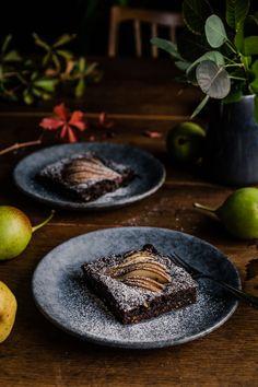 Tiramisu, Serving Bowls, Gluten Free, Plates, Dinner, Tableware, Cake, Fit, Glutenfree