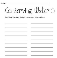 water pollution solutions essays